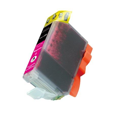 Canon BCI-8M Magenta Compatible Cartridge