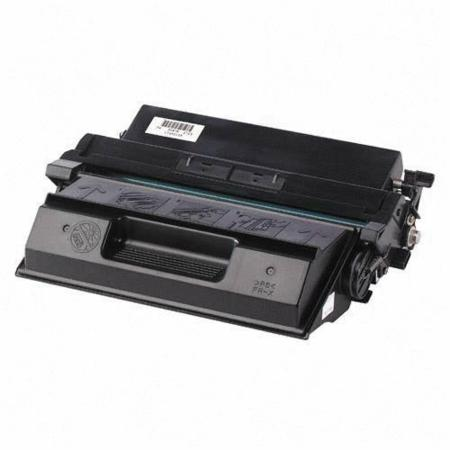OKI 52113701 Black Remanufactured Toner Cartridge