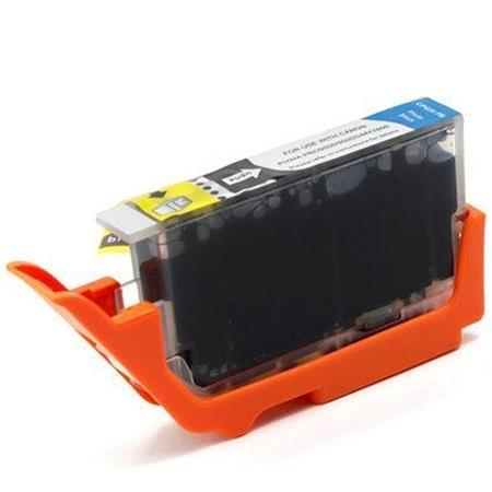 Compatible Black Canon PGI-9PBK Ink Cartridge (Replaces Canon 1034B002)