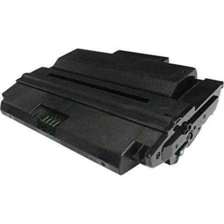 Dell 330-2209 Black High Yield Remanufactured Toner