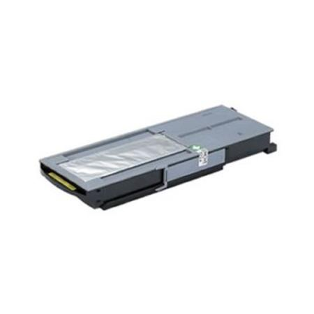 Ricoh 888480 Yellow Remanufactured Toner Cartridge
