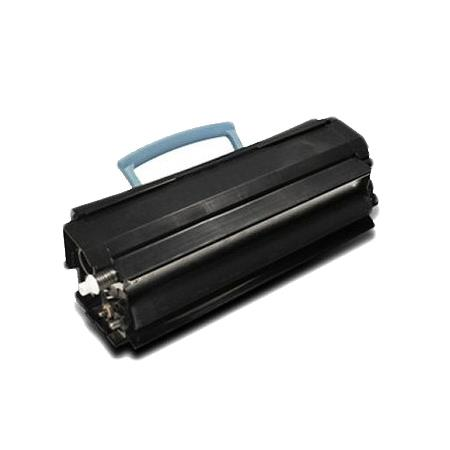 Compatible Black Lexmark 12A8300 Toner Cartridge