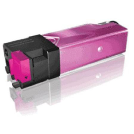 Xerox 106R01332 Remanufactured Magenta Toner Cartridge
