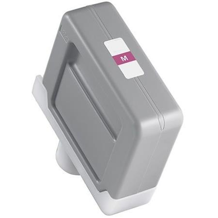 Compatible Magenta Canon PFI-307M Ink Cartridge (Replaces Canon 9813B001AA)