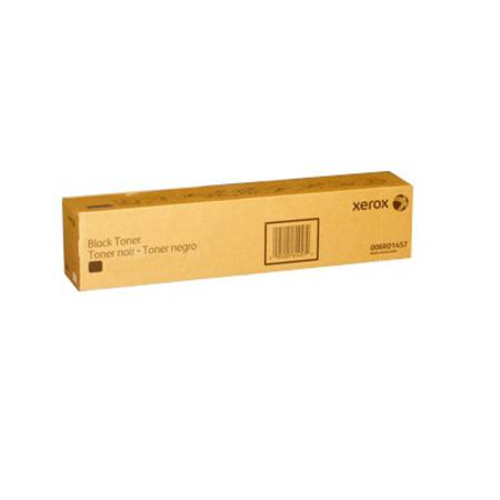 Xerox 006R01457 Black Original Toner Cartridge