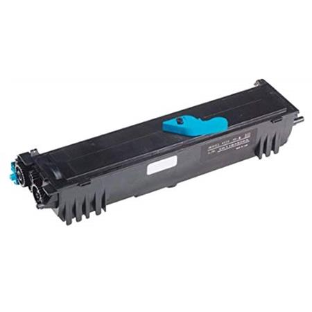 Konica Minolta 171567-001 Black Remanufactured Toner Cartridge