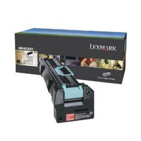 Lexmark W84030H Original Photoconductor Kit