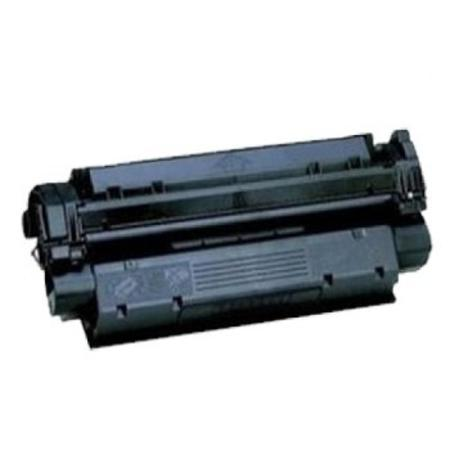 Canon X25 Black Remanufactured Micr Toner Cartridge