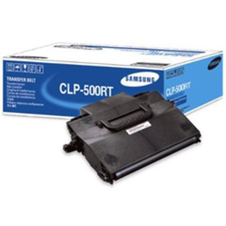 Samsung CLP-500RT Original Image Transfer Unit