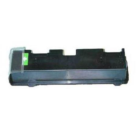 Compatible Black Sharp SF-830MT1 Toner Cartridge