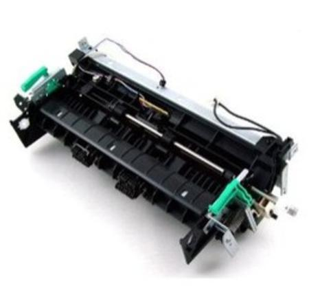 HP RM1-4247 Remanufactured Fuser Kit