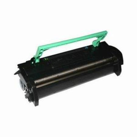 Konica Minolta 1710405-002 Black Remanufactured High Capacity Toner Cartridge