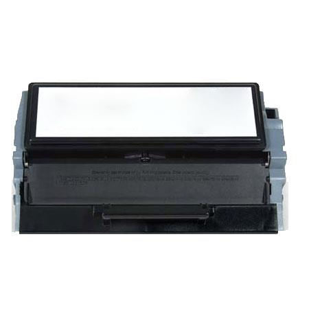 Dell 310-3543 Black High Capacity Remanufactured Toner