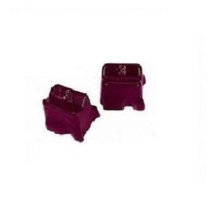 Xerox 016204200 Compatible Magenta Ink Cartridges