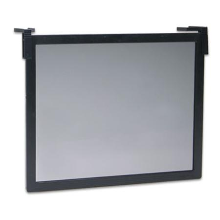 Fellowes Standard Glare Filter Anti-glare Screen
