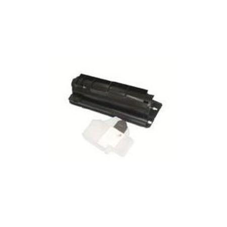 Compatible Black Kyocera 37092011 Toner Cartridge (Replaces Kyocera 37018011)