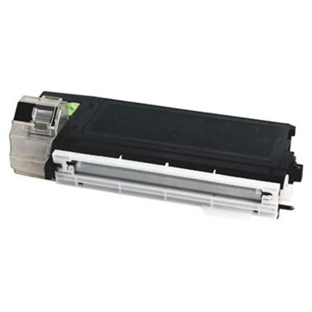 Xerox 6R915 Black Remanufactured Toner Cartridge