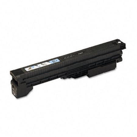 Compatible Black Canon GPR-11BK Toner Cartridge (Replaces Canon 7629A001AA)