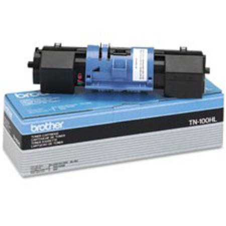 Brother TN100 Original Laser Toner