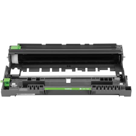 Brother DR730 Remanufactured Drum Unit