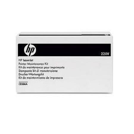 HP CF254A Original 220V Maintenance/Fuser Kit
