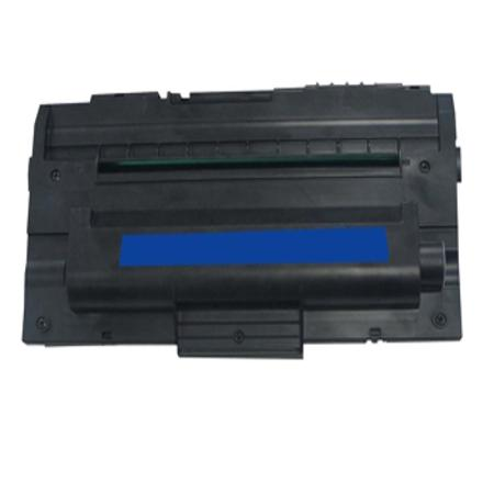 Xerox 013R00601 Remanufactured Black Toner Cartridge