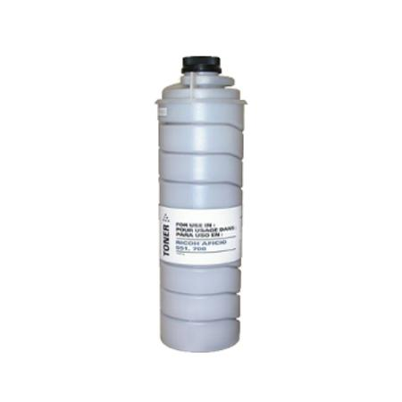 Gestetner Remanufactured 89852 Toner Cartridge  (Type DT28)