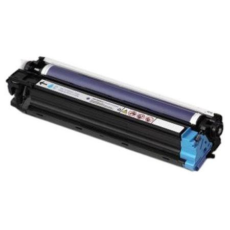 Dell 330-5847 (H486R) Original Cyan Drum Unit