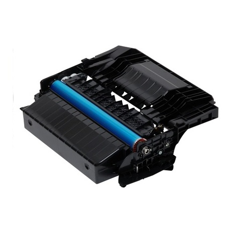 Compatible Black Dell 65G6T Imaging Drum Unit (Replaces 331-9754BK)