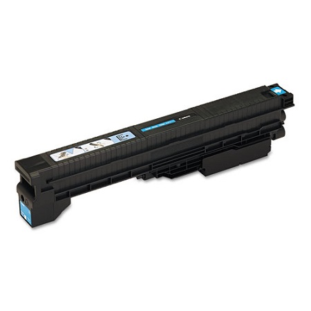 Canon GPR-20 Original Cyan Toner Cartridge for Canon (1068B001AA)