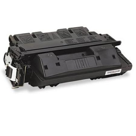 Compatible Black IBM 53P7705 Micr Infoprint Toner Cartridge