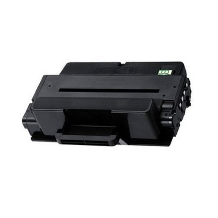 Compatible Black Xerox 106R02313 High Yield Toner Cartridge