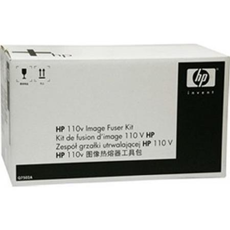 HP Q7502A Original Fuser Kit (110V)