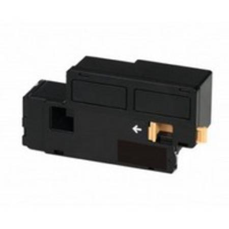 Compatible Black Xerox 106R01630 Toner Cartridge