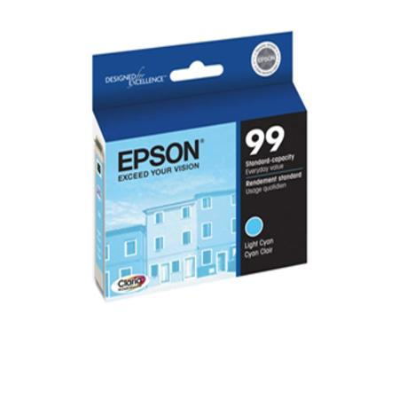 Epson E-T0982 (Single Cartridge)