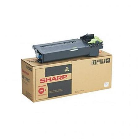 Sharp AR-016TD Black Original Toner Cartridge