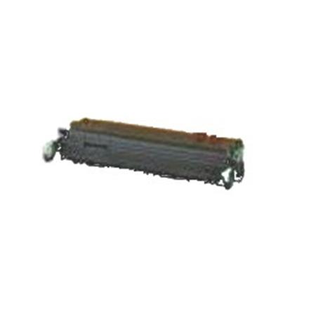 Gestetner Remanufactured 89851  Toner Cartridge (No. 500)