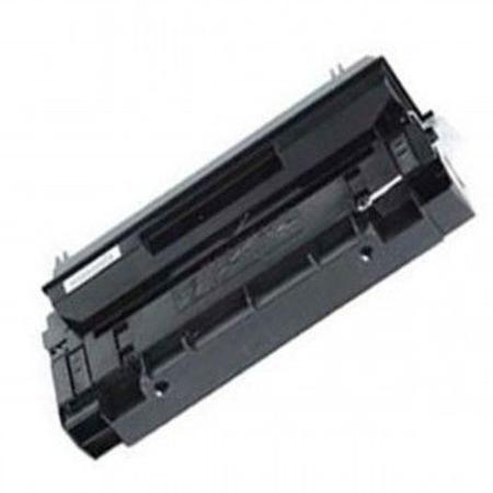 Panasonic UG3313 Black Remanufactured Toner Cartridge - Made in USA