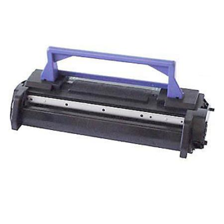 Compatible Black Epson S050010 Toner Cartridge (Replaces Epson S050010)