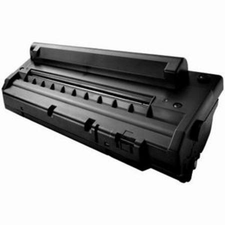 Compatible Black Samsung SCX-4216D3 Toner Cartridge