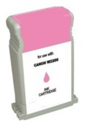 Canon BCI-1302LM Photo Magenta Compatible Ink Cartridge