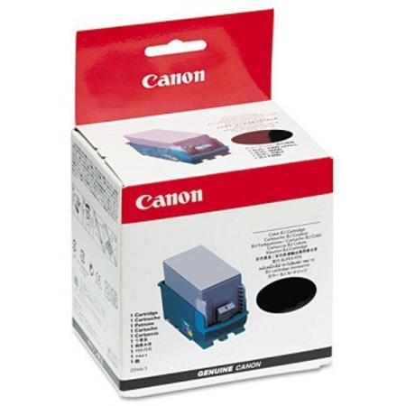 Canon PFI-206PGY (5313B001AA) Photo Grey Original Ink Cartridge
