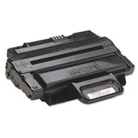 Compatible Black Xerox 106R1374 Toner Cartridge