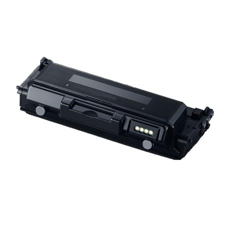 Compatible Black Xerox 106R03624 Extra High Yield Toner Cartridge