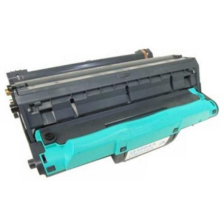 HP Color LaserJet C9704A Remanufactured Imaging Drum