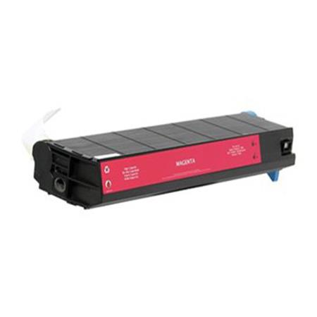 Konica Minolta 960-892 Remanufactured Magenta Toner Cartridge