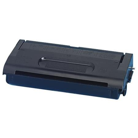 Compatible Black Epson S051011 Toner Cartridge (Replaces Epson S051011)