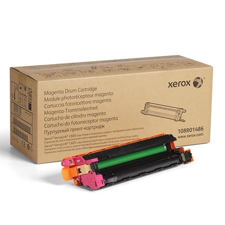 Xerox 108R01486 Magenta Original Drum Unit