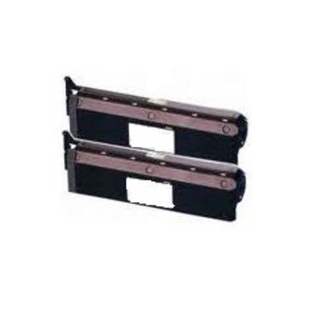 Compatible Black Xerox 6R90604 Toner Cartridge