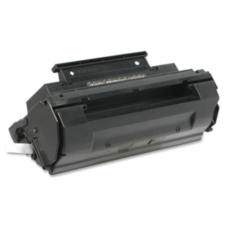 Panasonic UG5510 Black Remanufactured Toner Cartridge